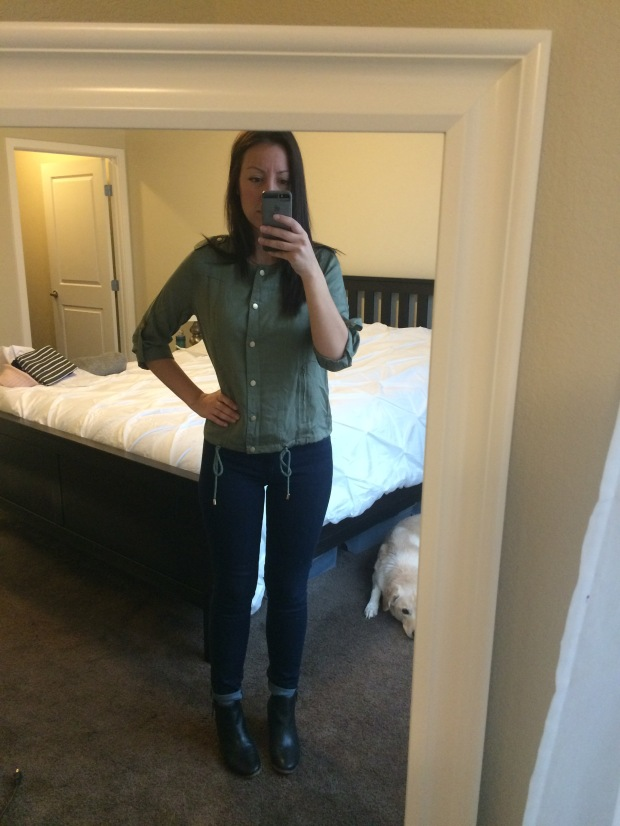 Is the Stitch Fix personal-styling service really worth it? Let me lay it out there in terms of how it works, the pros and cons, and the best way to get the most bang for your buck.