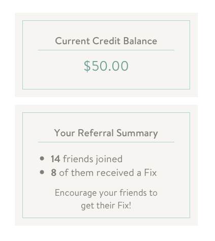 https://www.stitchfix.com/referral/5203779