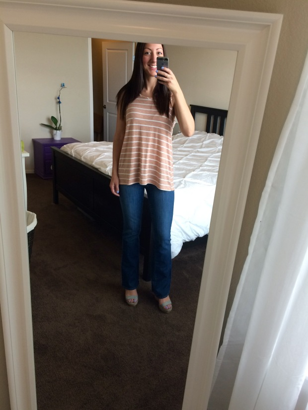I learned that Stitch Fix is really worth it, if you follow this advice!