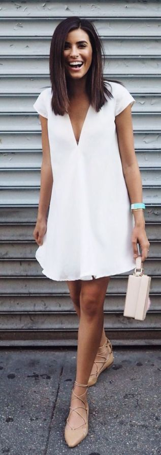 WHAT I'M PLANNING FOR MY NEXT STITCH FIX: work attire, cocktail dresses, and dressy fashion clothes