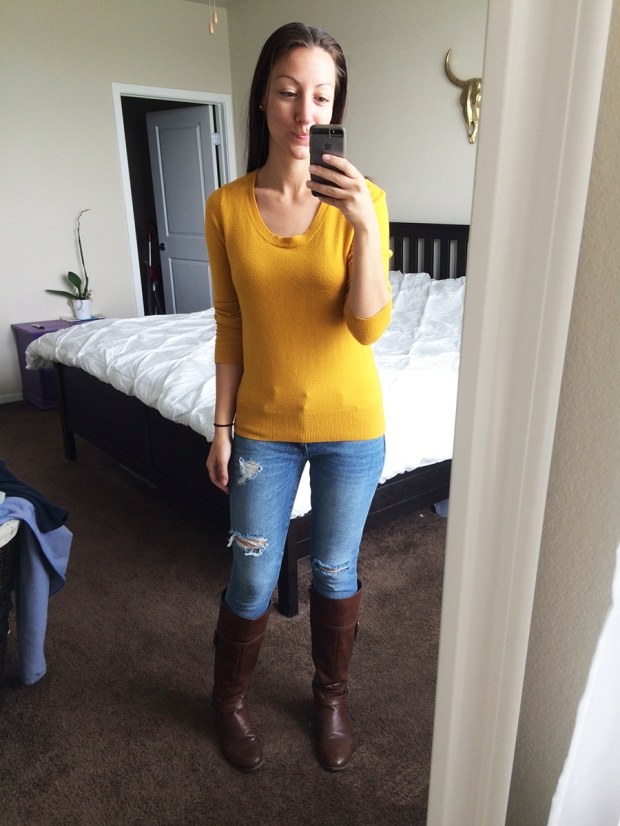 Sunday grocery store outfit with no makeup! Outfits of the Week   THE REAL LIFE stitch fix, fashion, clothing, style, outfits, shopping