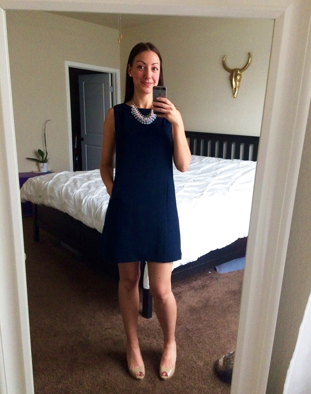Tuesday night work event outfit, Outfits of the Week   THE REAL LIFE stitch fix, fashion, clothing, style, outfits, shopping