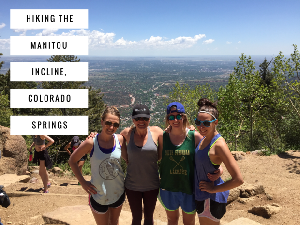 The Steep Hike at Manitou Incline, Colorado Springs.png