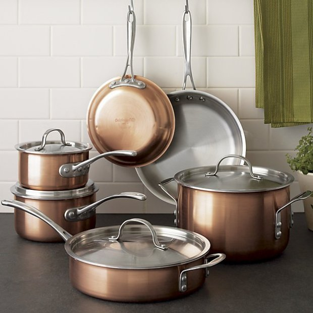 calphalon-tri-ply-copper-10-piece-cookware-set