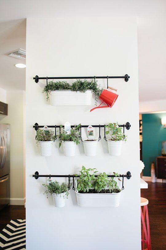 herb planters.jpg