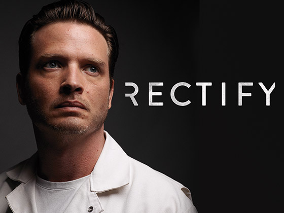 RECTIFY3_560