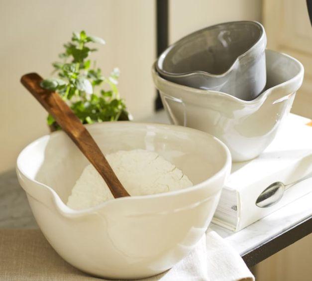 rhodes-mixing-bowls-set-of-3-o