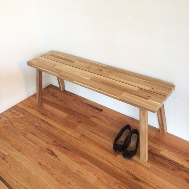 ikea-entry-bench