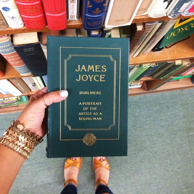 james-joyce-at-san-marco-books-jacksonville