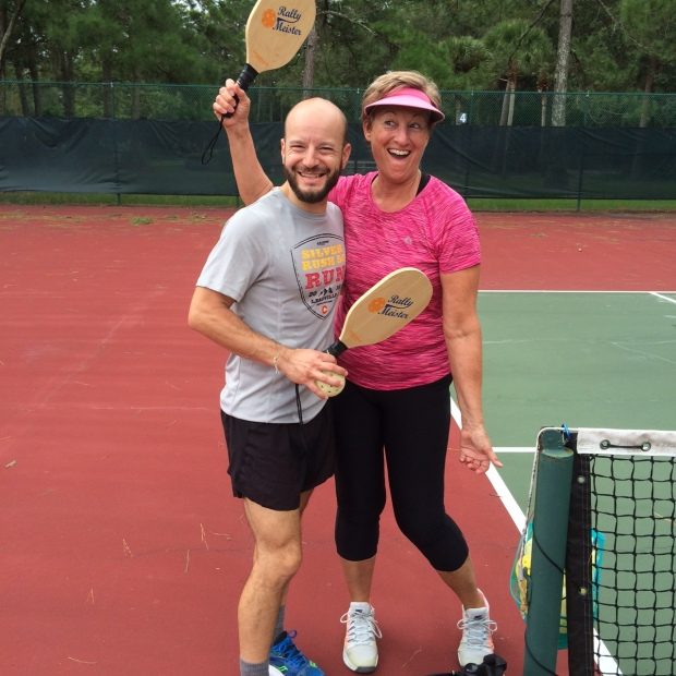 nick-and-mom-pickleball