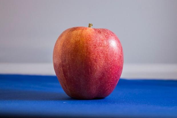 03_apple