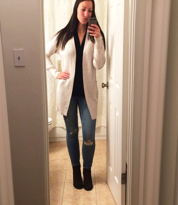jeans-stitch-fix-6-fall-outfits
