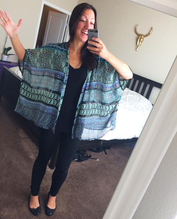 silly-bellini-kimono-stitch-fix