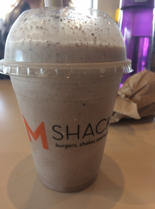 m-shack-cookies-and-cream-milkshake