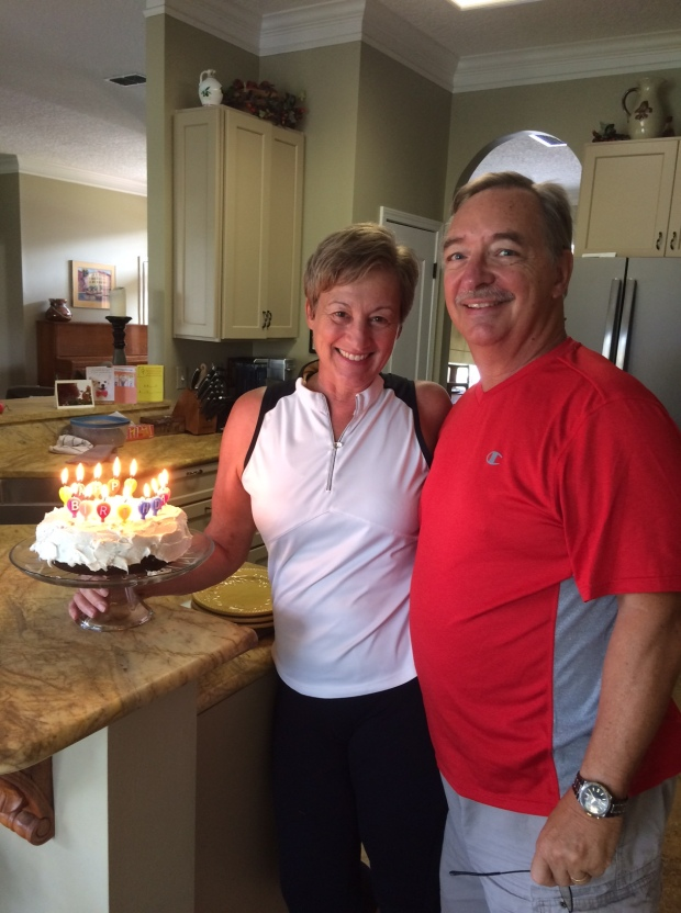 mom-and-dad-birthday-cake