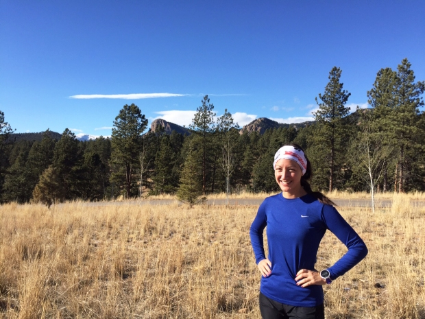 long-run-at-staunton-state-park-colorado