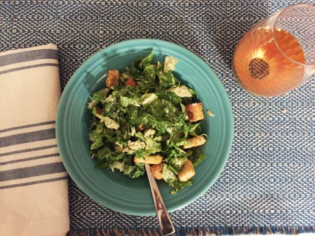 caesar-salad-with-goddess-lite-dressing