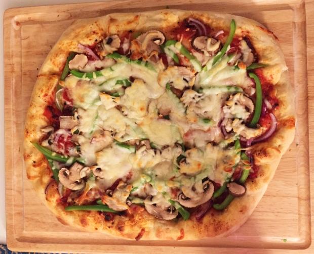 cosmos-copycat-pizza