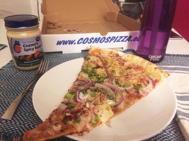 cosmos-pizza
