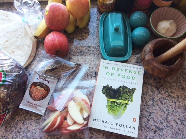 in-defense-of-food-michael-pollan-eating-right