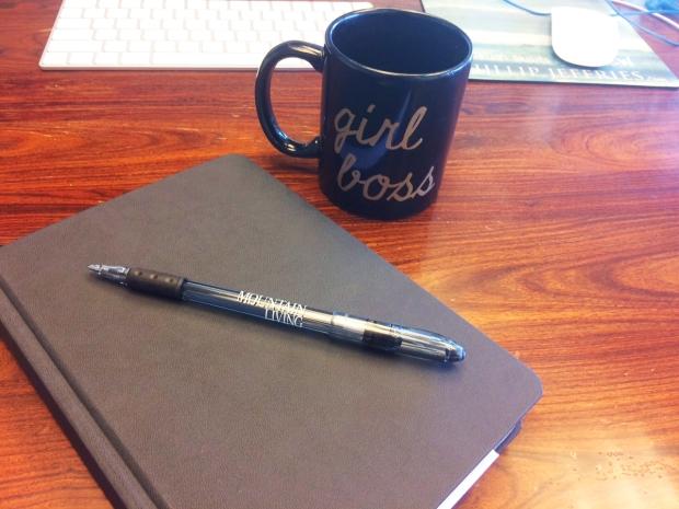planner-pen-mug