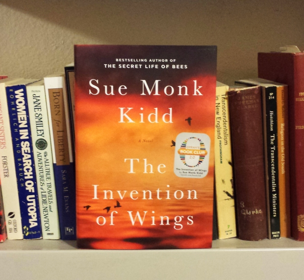 The-Invention-of-Wings-on-bookshelf.jpg