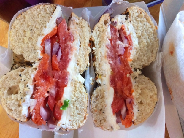 the-new-yorker-at-moes-bagels-denver
