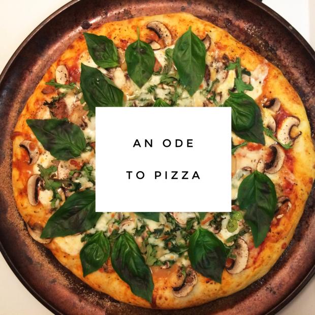 Amazing pizza recipes.jpg