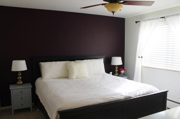 bed-angle
