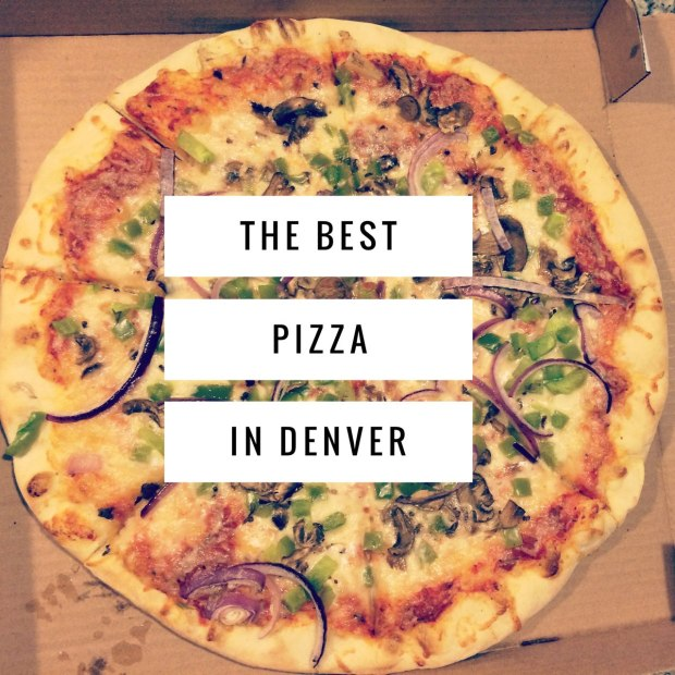 cosmos-pizza-and-spicy-ranch-is-the-best-culinary-experience-in-denver-colorado