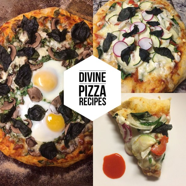 divinely-different-pizza-recipes-with-various-toppings