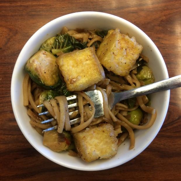 eating-to-maintain-weight-loss-tofu-and-asian-noodles