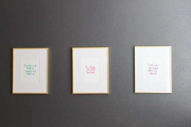 frames-straight
