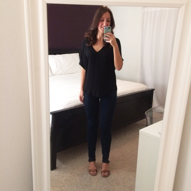 francescas-top-darkwash-skinny-jeans-from-gap-wedges