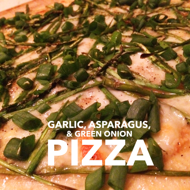 garlic-asparagus-and-green-onion-pizza-recipe.png
