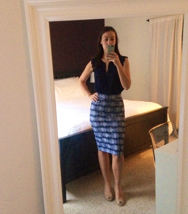 me-in-the-cally-pencil-skirt-stitch-fix