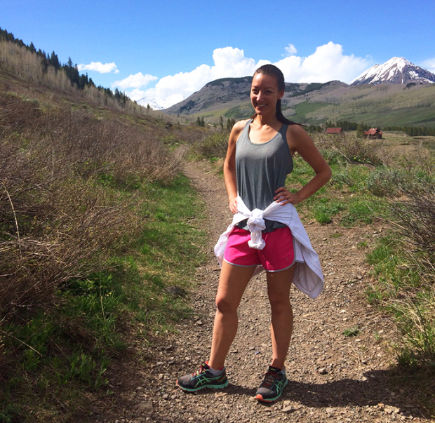 trail-run-on-the-woods-walk-trail-in-crested-butte-colorado.jpg