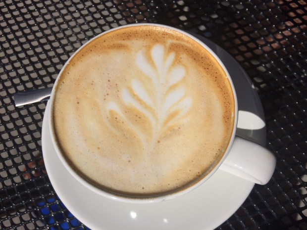 cappuccino-rosebud-cafe-wash-park-denver