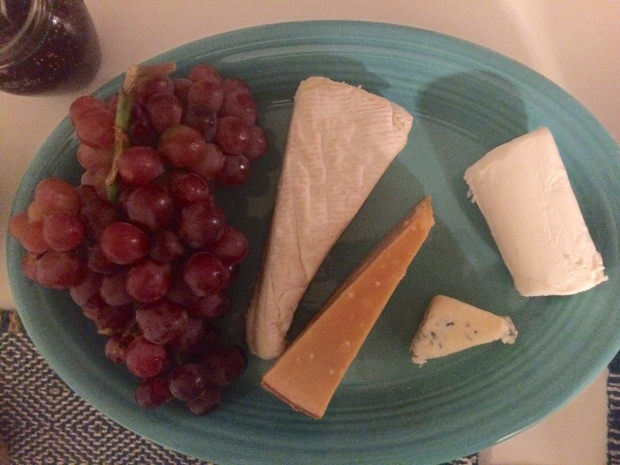 gourmet-picnic