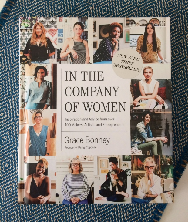 in-the-company-of-women-book-grace-bonney-design-sponge