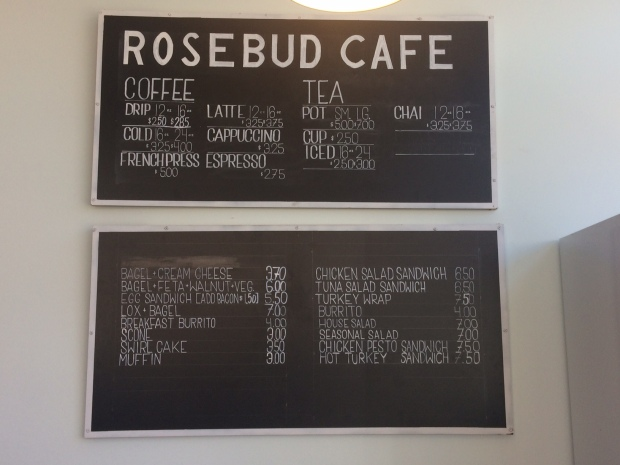 rosebud-cafe-wash-park-denver