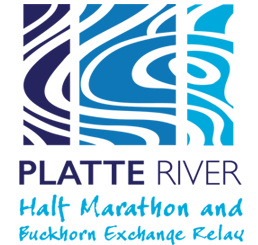Platte River Half Marathon and Buckhorn Exchange Relay | Colorado marathons and half marathons | THE REAL LIFE | running, fitness, food, fashion, fun in Denver, Colorado