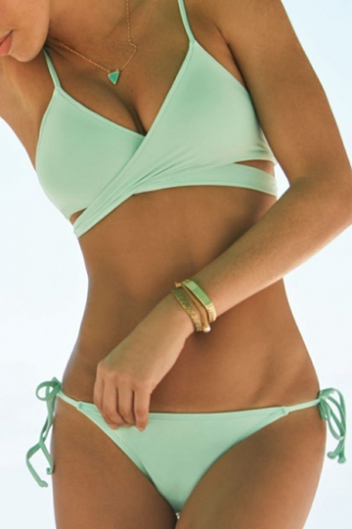 cross-wrap-bikini-set_1461936646707