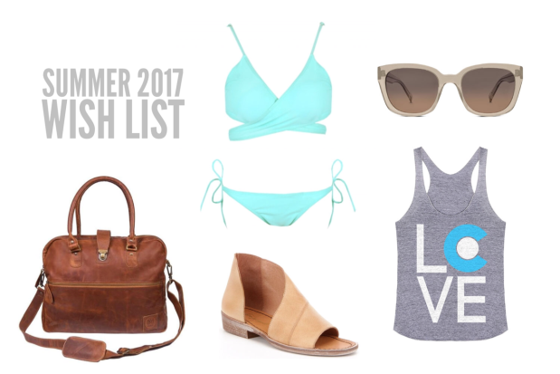 My Summer 2017 Wish List.jpg