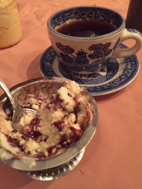 Crested-Butte-Slogar-restaurant-dessert
