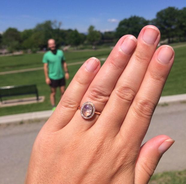 Sarah O Jewelry engagement ring.JPG